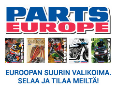 parts_europe