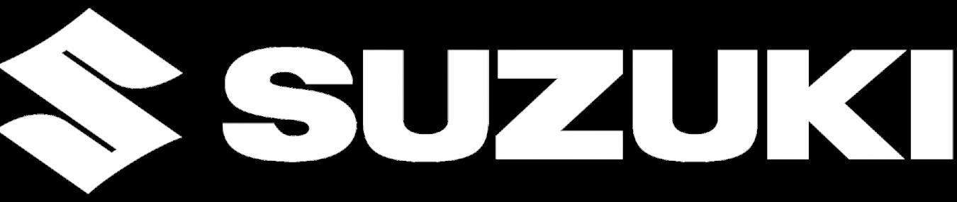 suzuki_transparent_logo